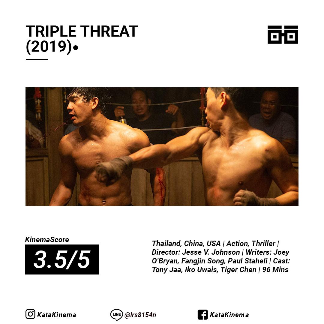 KK.DD-MM-YYYY.Movie.DA.Triple-Threat-(2019).jpg