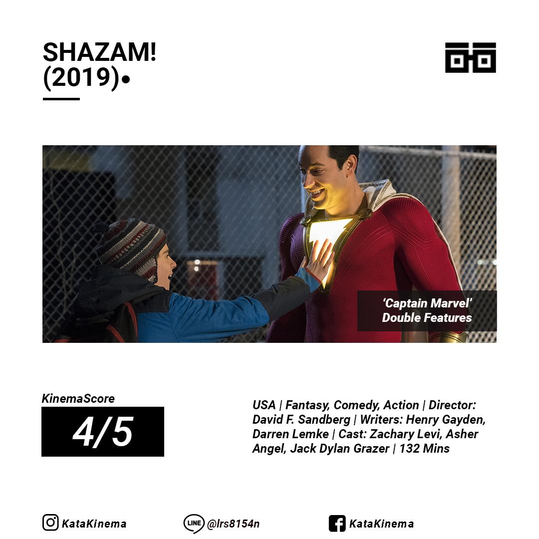 KK.DD-MM-YYYY.Movie.DA.Shazam-(2019)-1.jpg