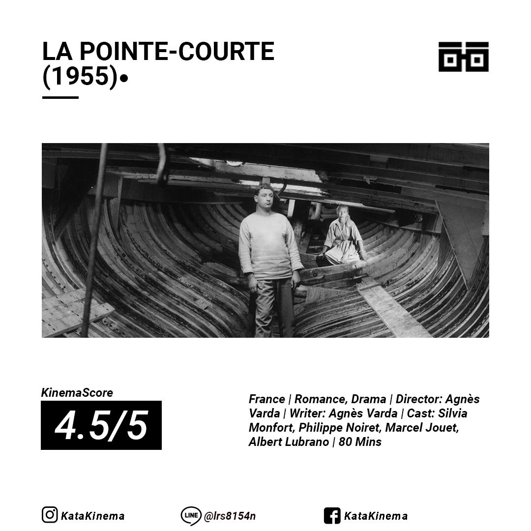 KK.DD-MM-YYYY.Movie.DA.La-Pointe-Courte-(1955)-1.jpg