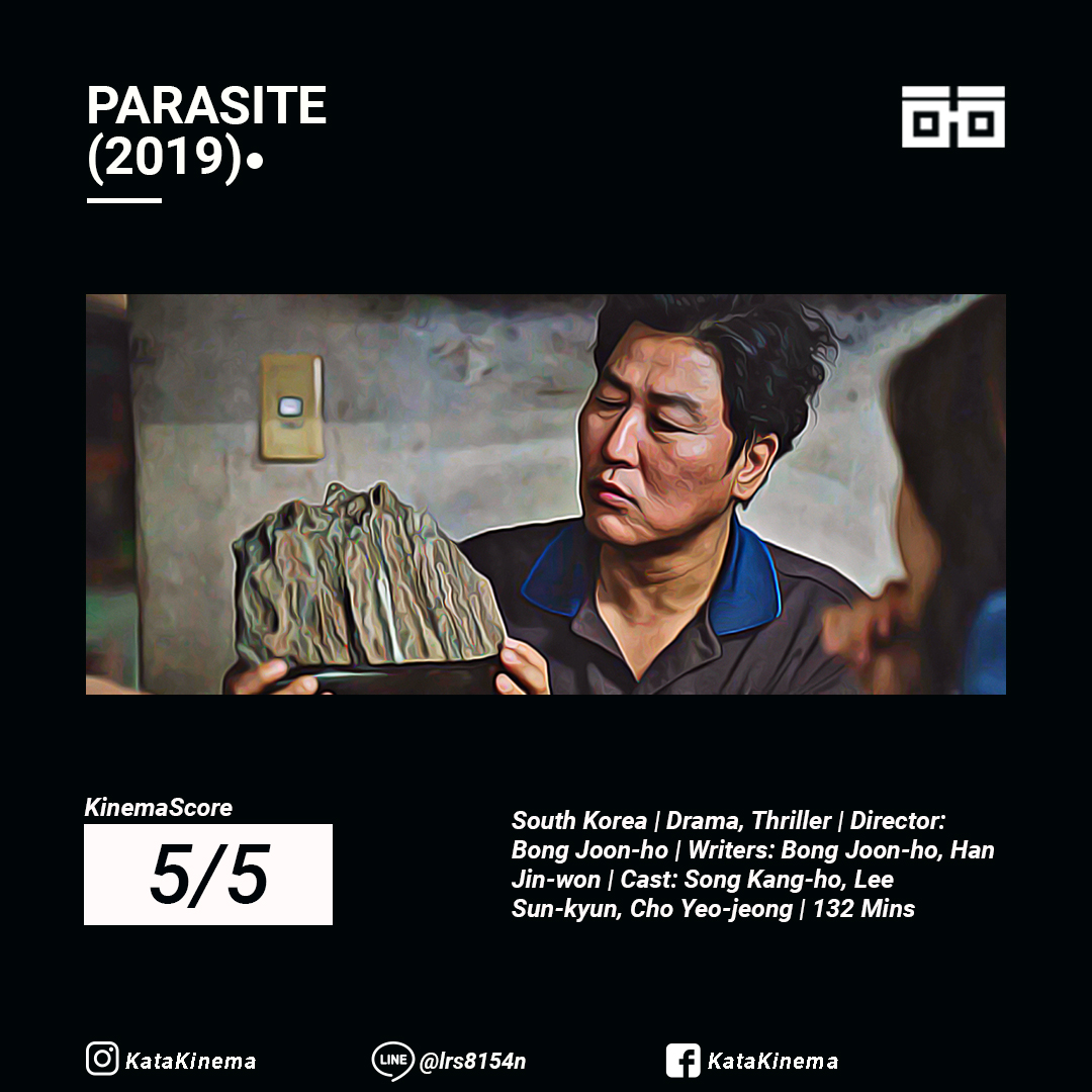 KK.Review.Parasite.2019.1.jpg
