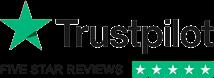 trustpilot-finance.png