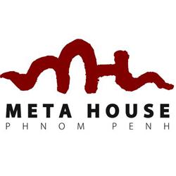 Meta-House-Phnom-Penh.jpg