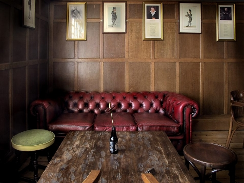 The Poets Ale & Smoke House - 33 Montgomery St,Hove, BN3 5BFPhone: +44 (0) 1273 272212Email: info@thepoets.co.uk