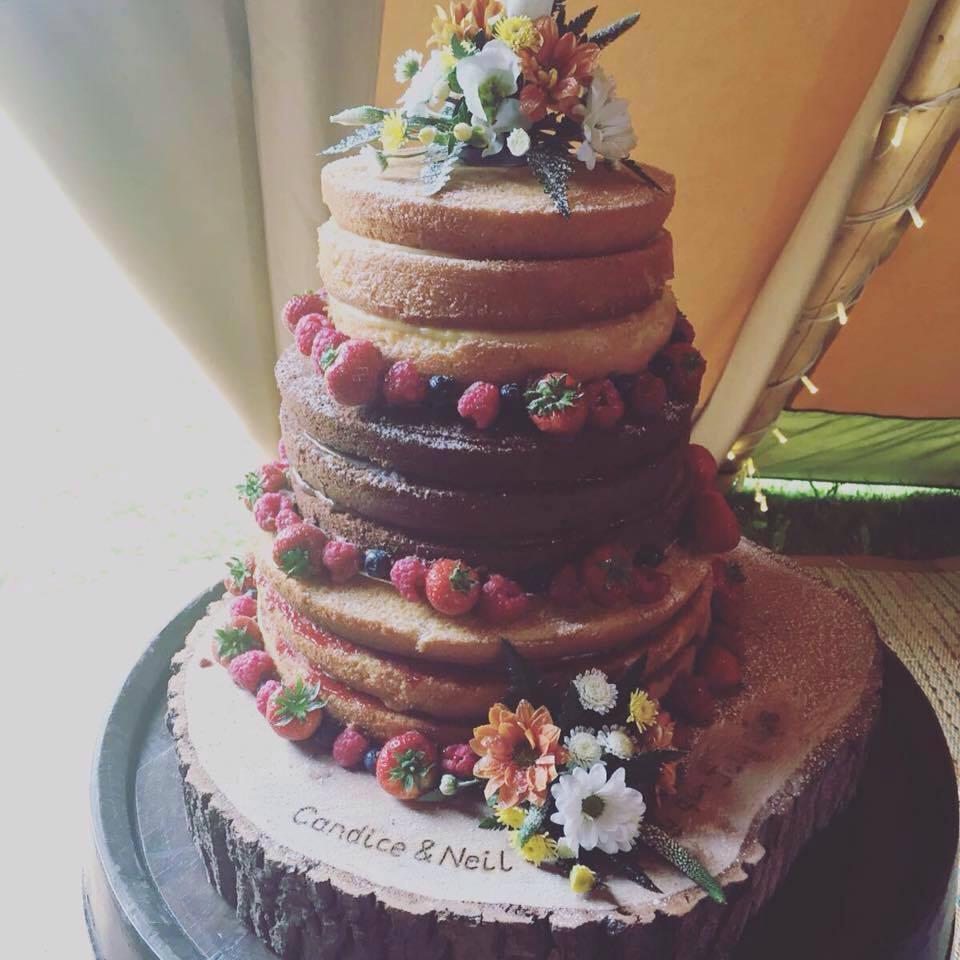 Shelley's Naked Cake.jpg