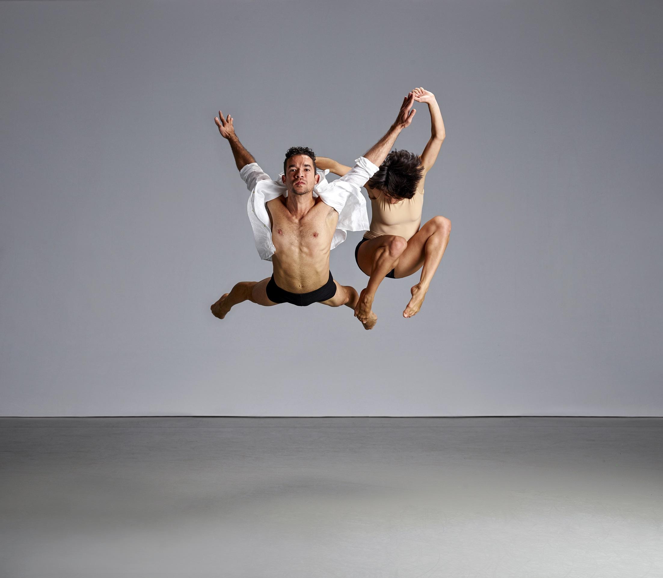 Phoenix Dance Theatre at Stanley & Audrey Burton Theatre October 2018 4 RS.jpg