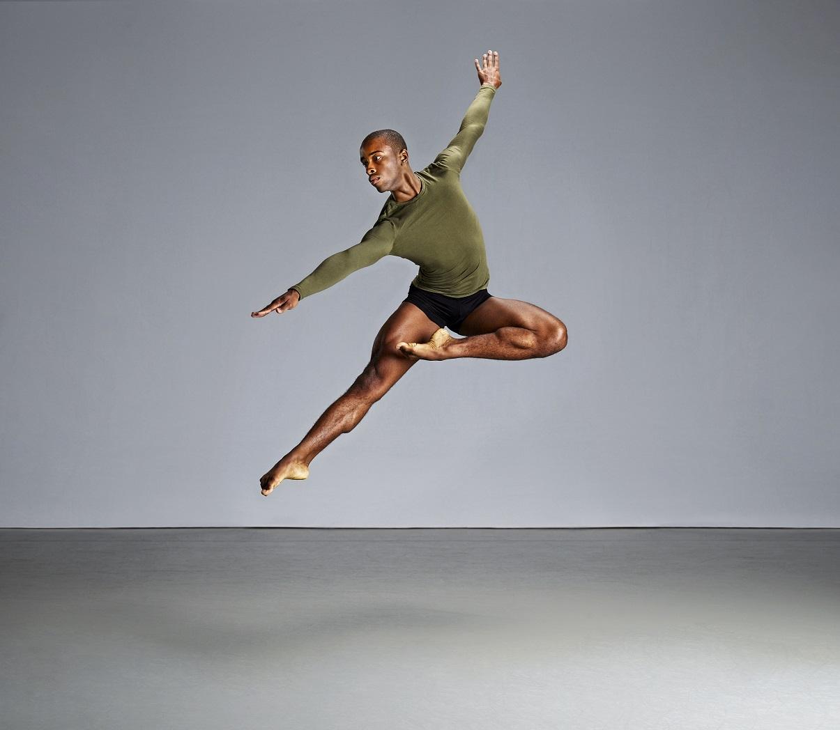 Phoenix Dance Theatre at Stanley & Audrey Burton Theatre October 2018 RS.jpg