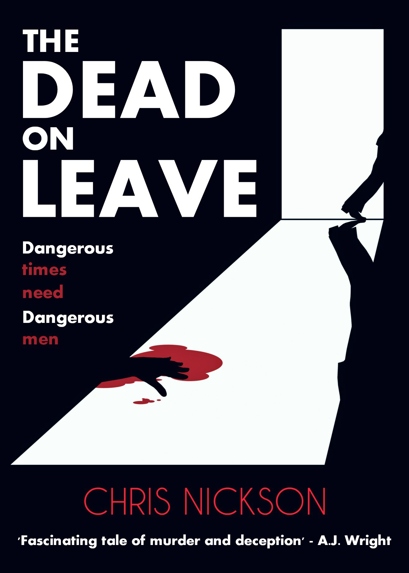 The Dead on Leave (1).jpg