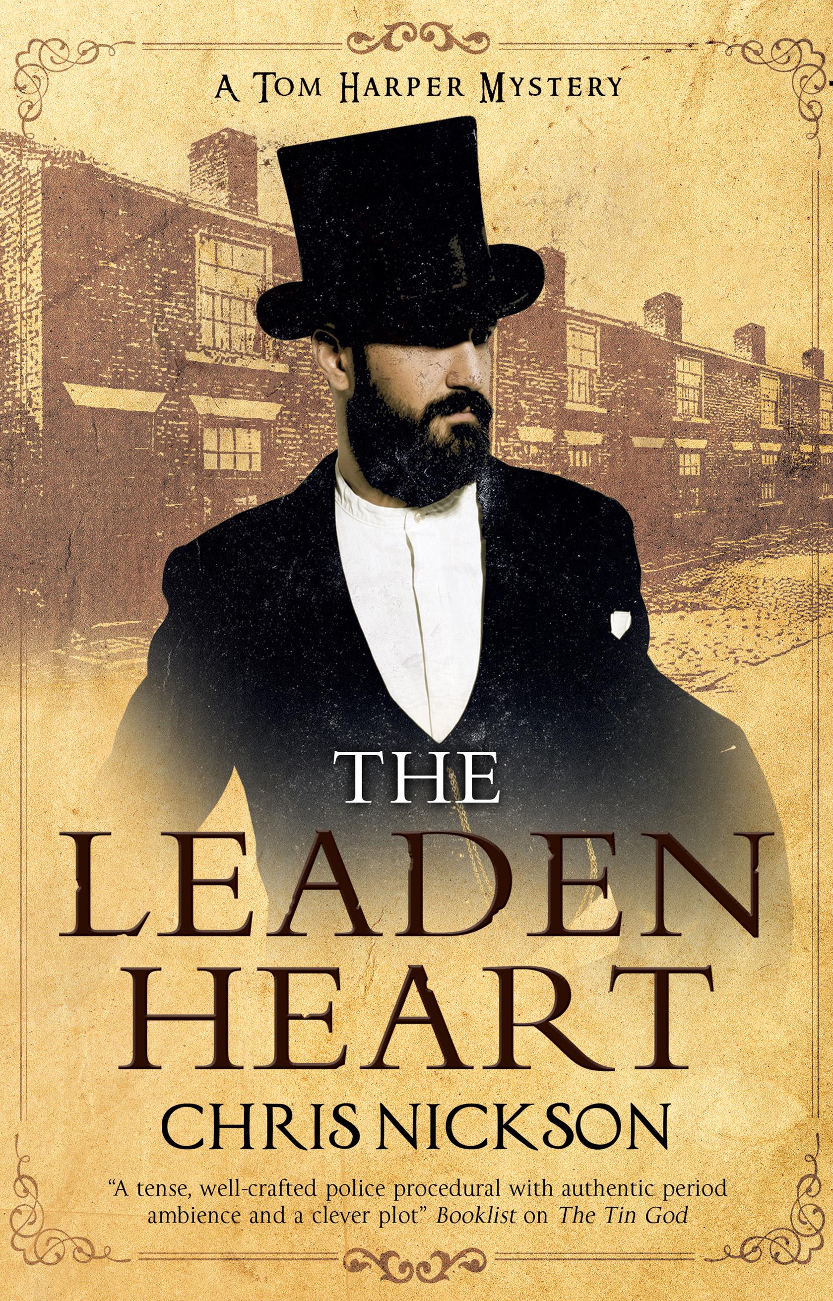The Leaden Heart revised.jpg