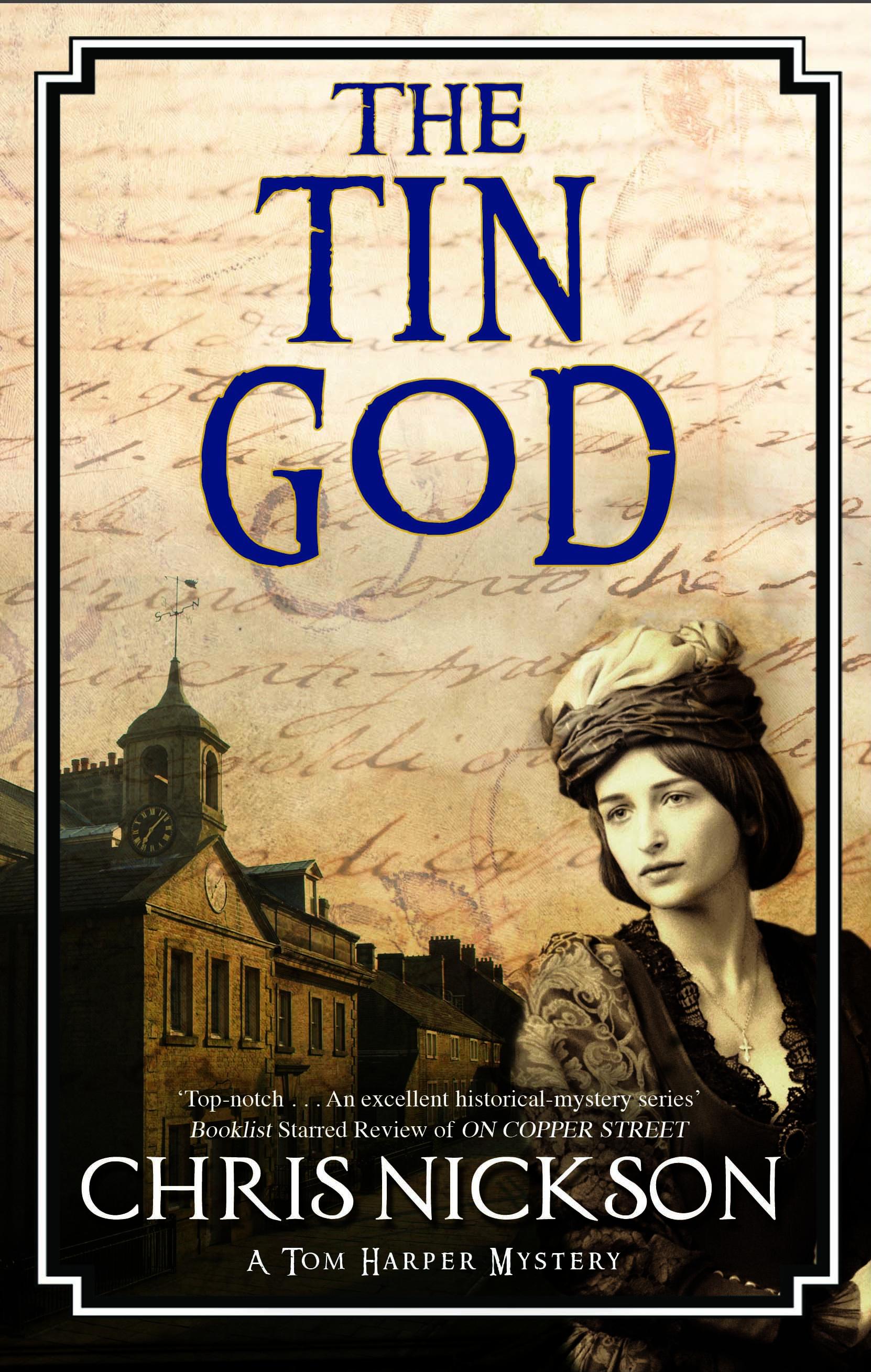 the tin god 4.jpg