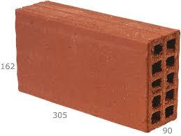 Fast Wall Brick