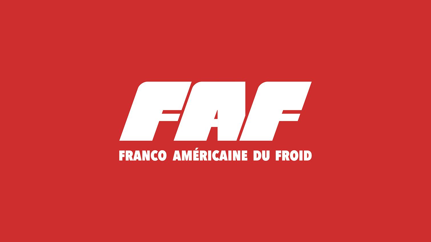 kretz+partners_project Faf cover.png