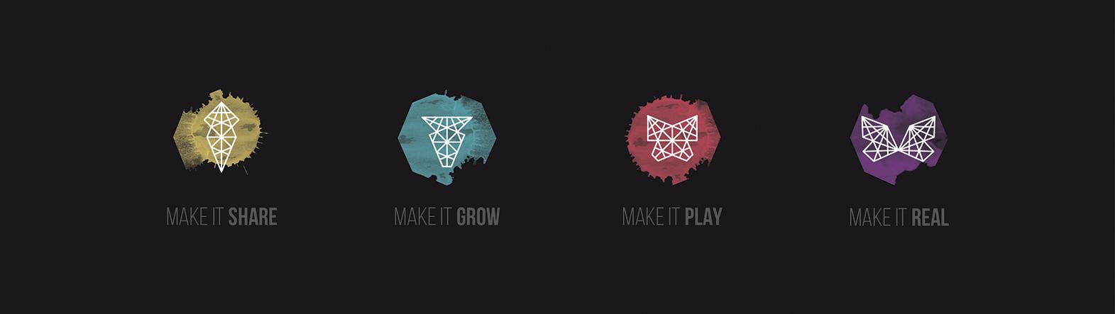 kretz+partners_project make it sample_branding7.jpg
