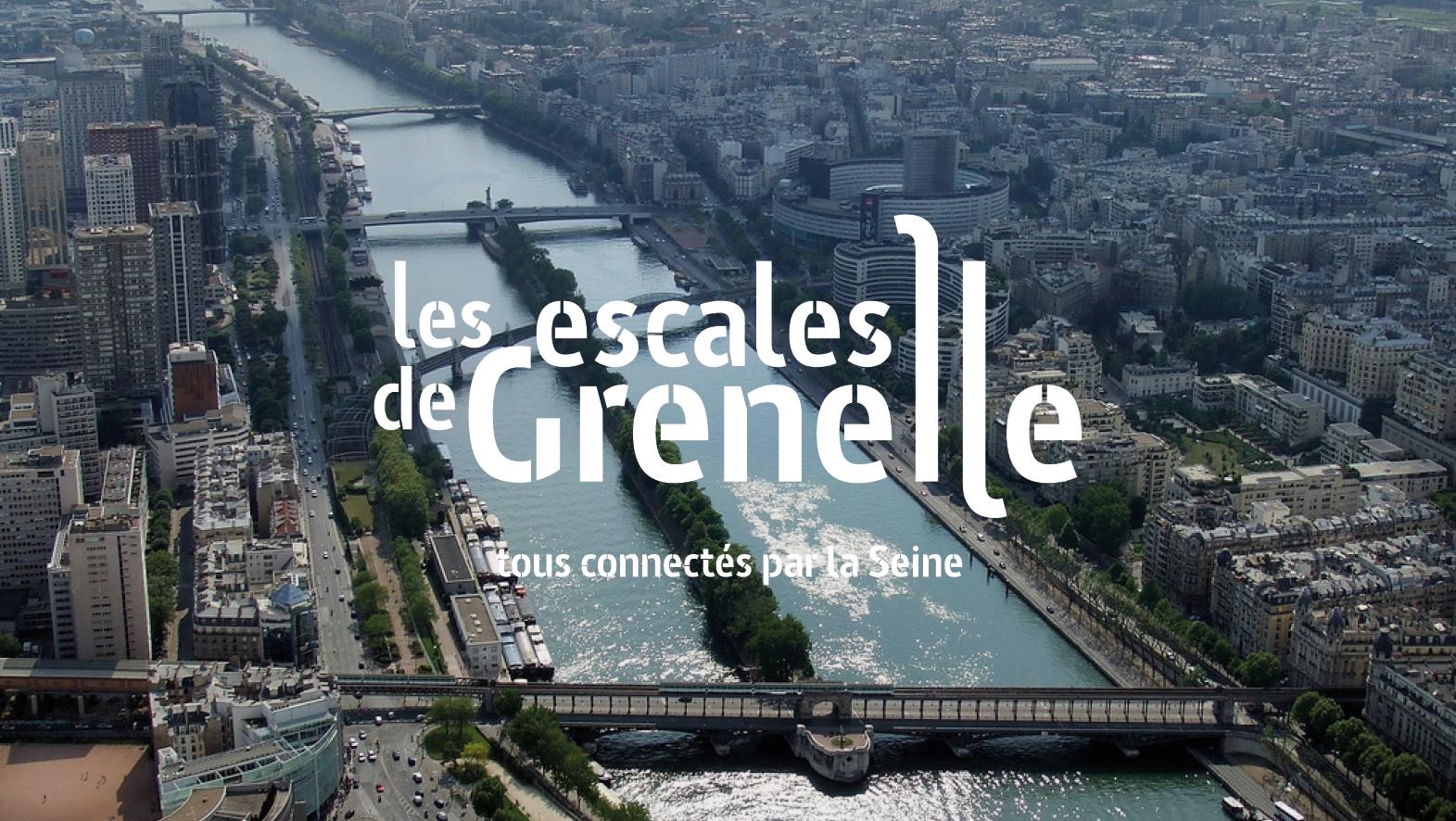 kretz+partners_project Les escales de Grenelle Paris_concept design16.jpg