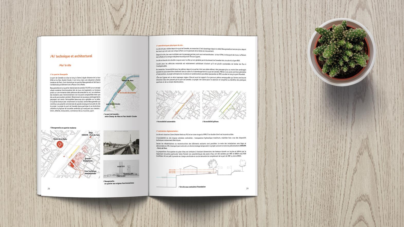 kretz+partners_project Les escales de Grenelle Paris_concept design4.jpg