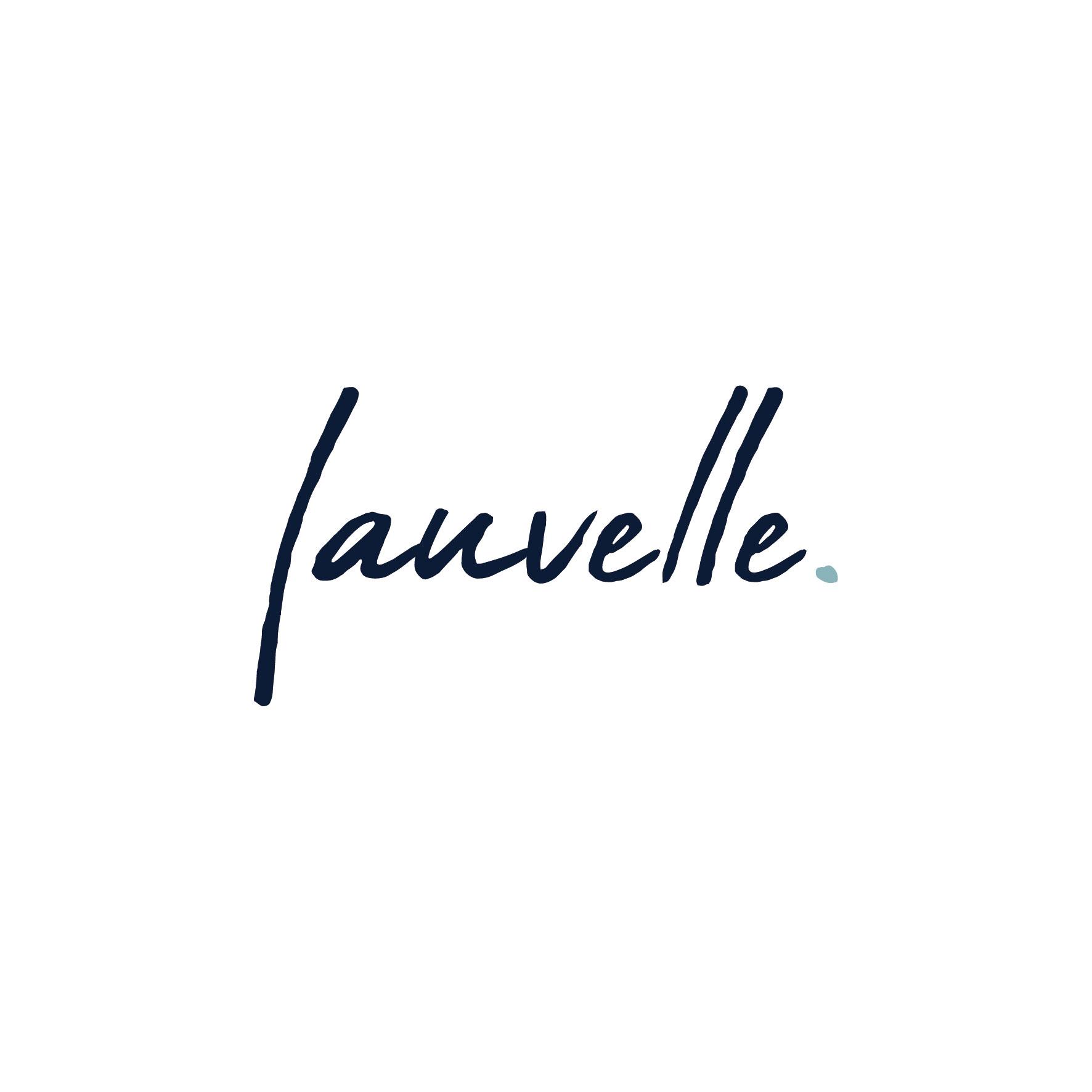 kretz+partners_fauvelle_00.jpg