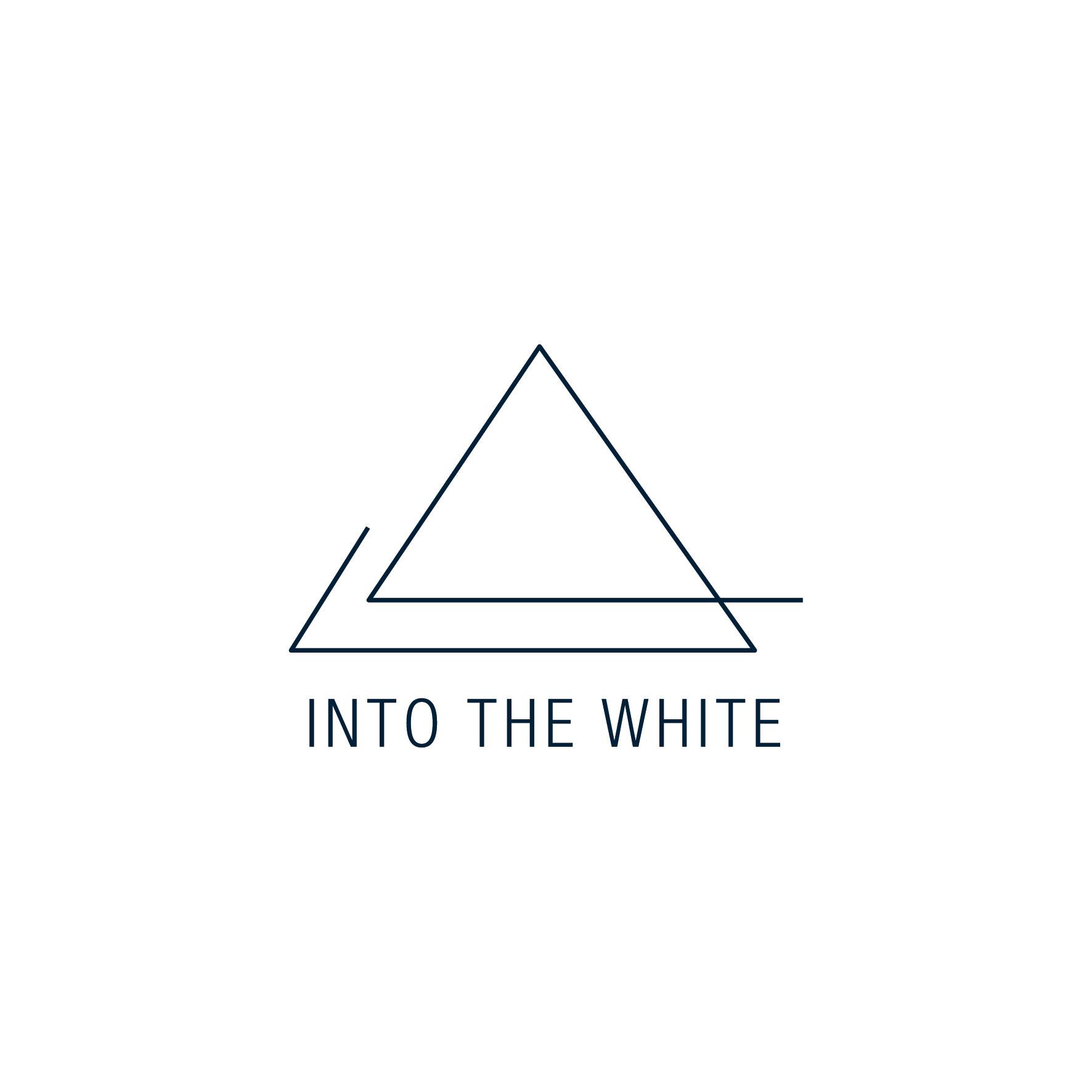 kretz+partners_intothewhite_00.jpg