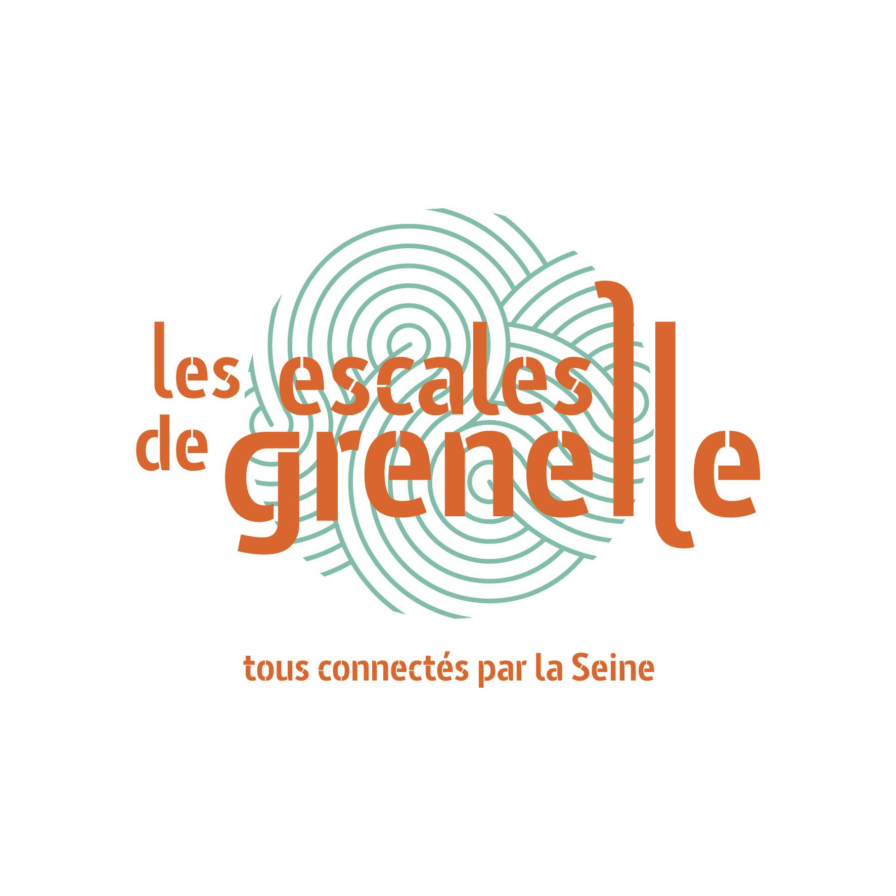 kretz+partners_les escales de Grenelle_00.jpg