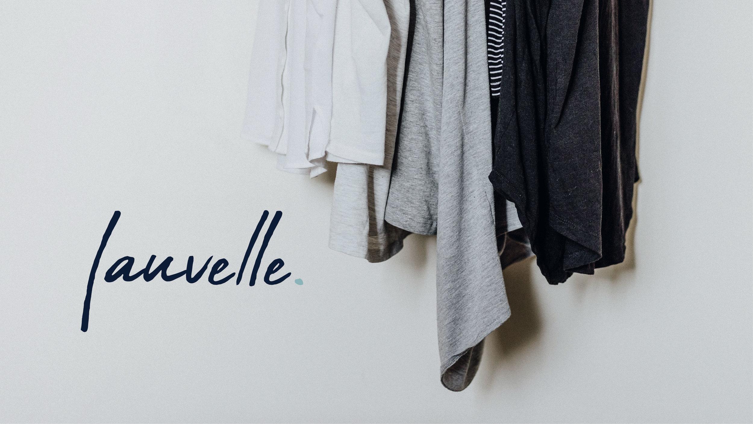 kretz+partners_fauvelle_1.jpg