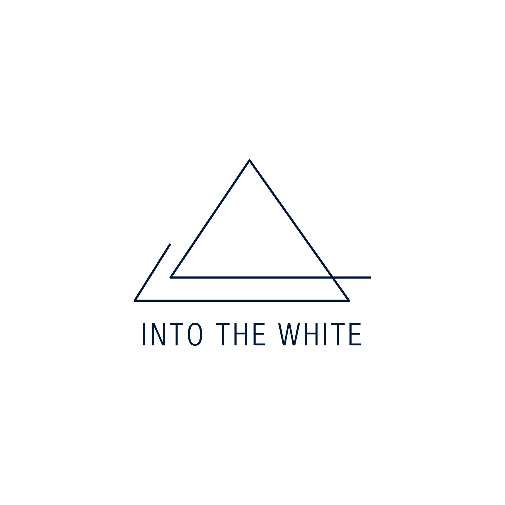 kretz+partners_intothewhite.jpg