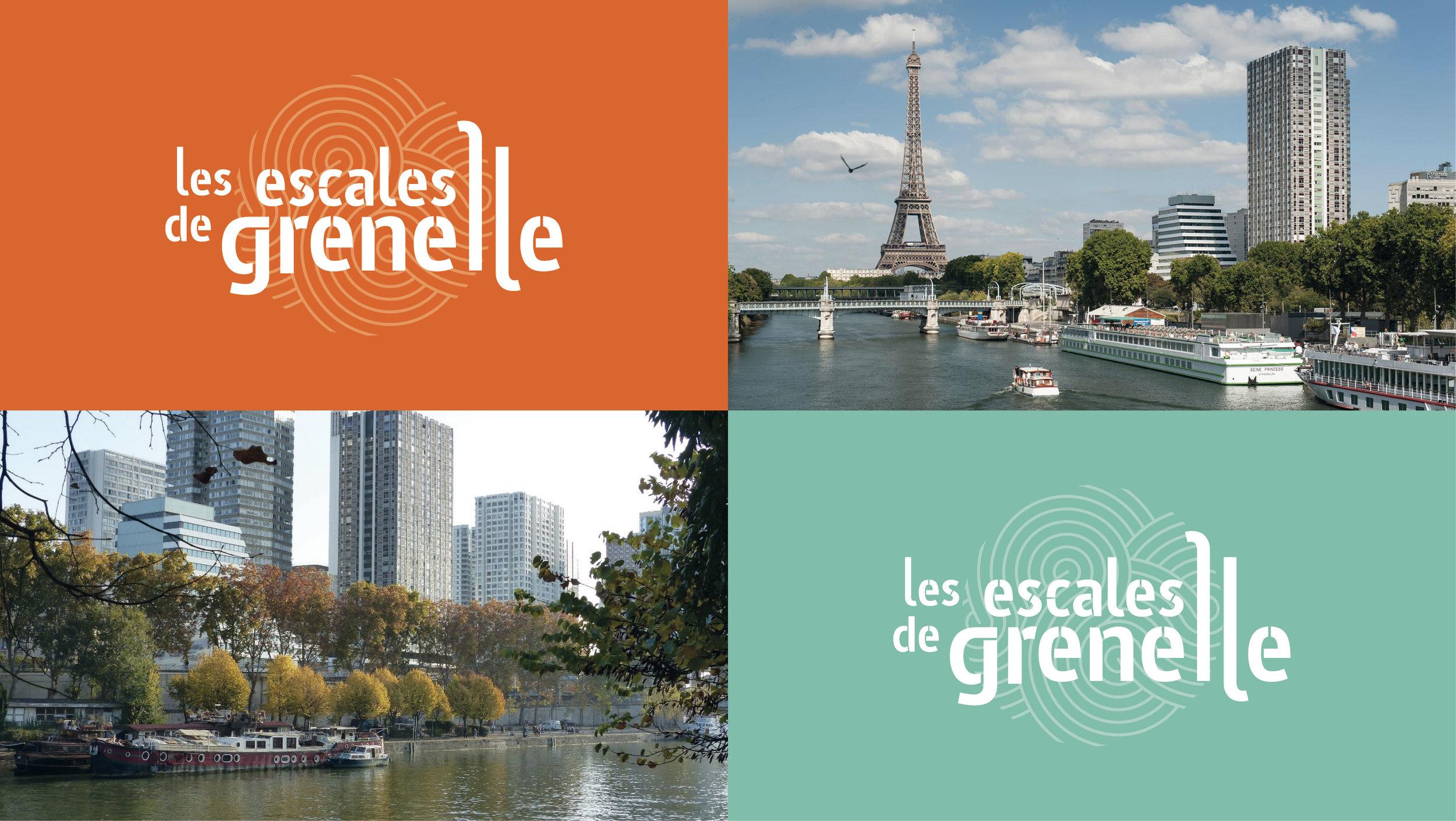 kretz+partners_grenelle_7.jpg