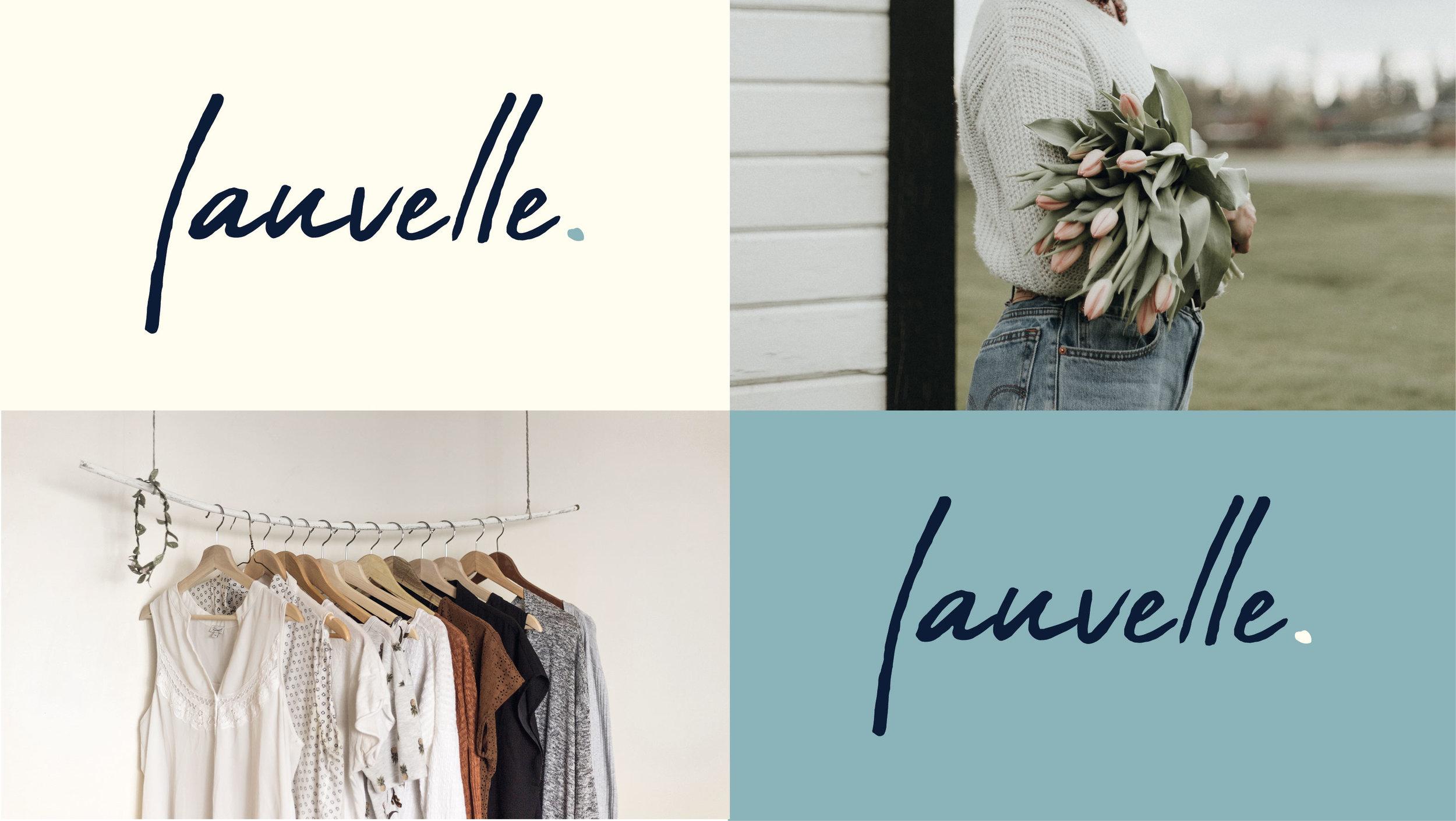 kretz+partners_fauvelle_5.jpg