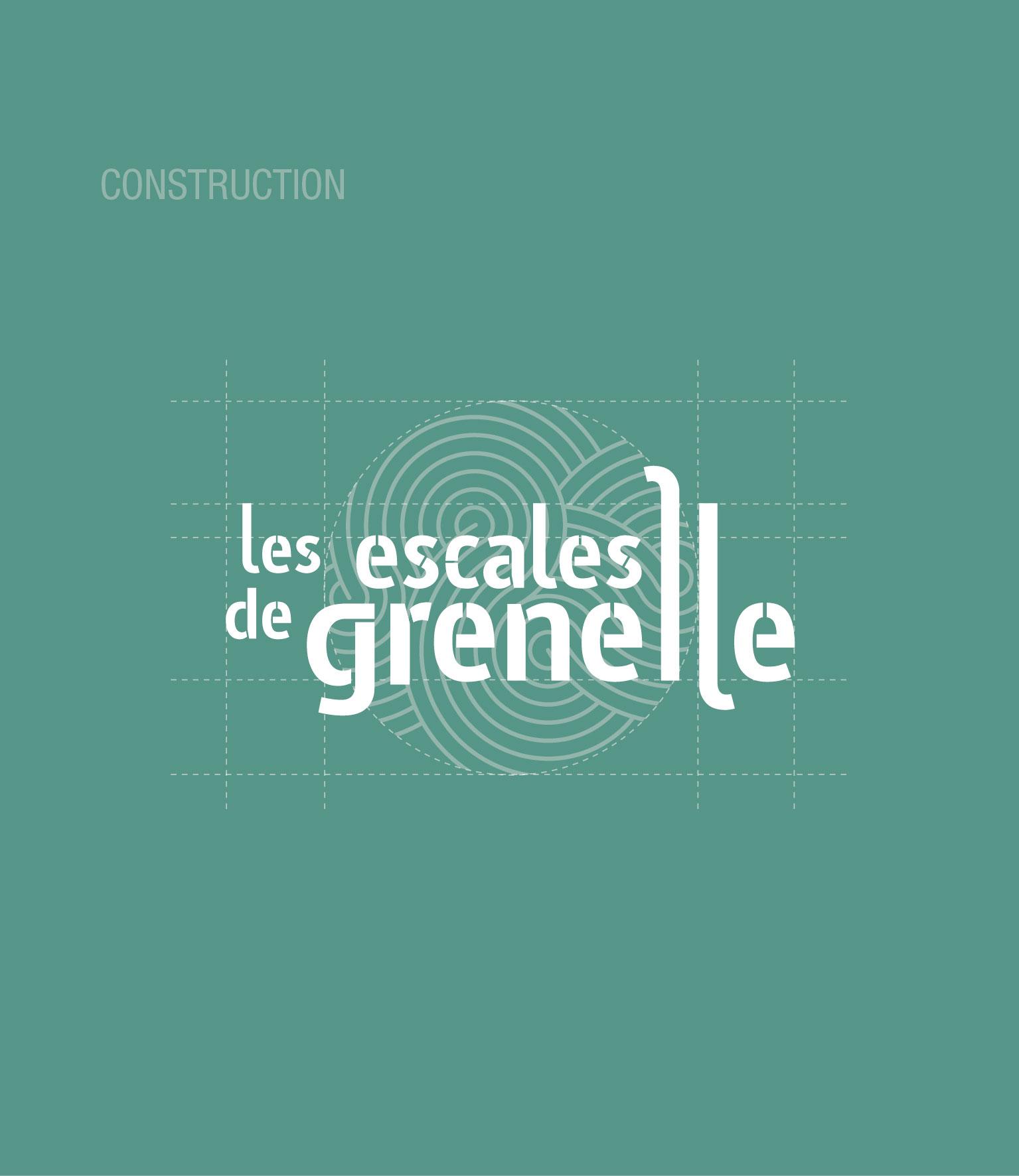 kretz+partners_grenelle_3.jpg