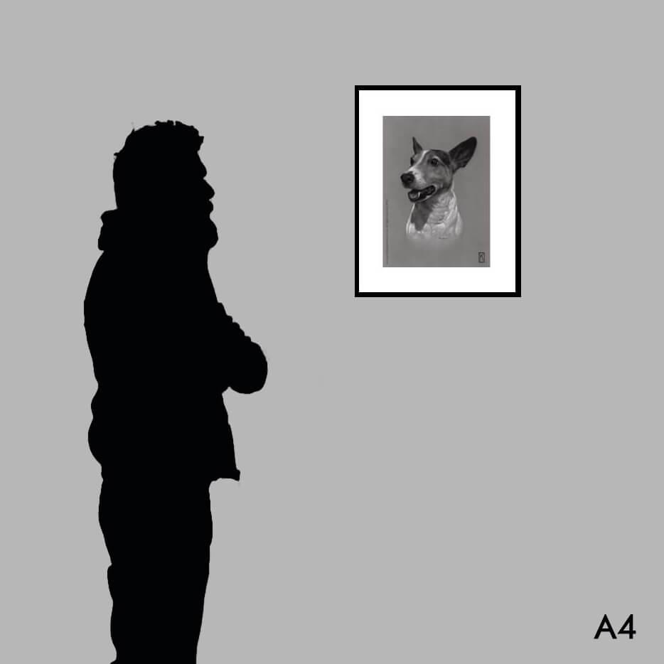 a4-charcoal.jpg