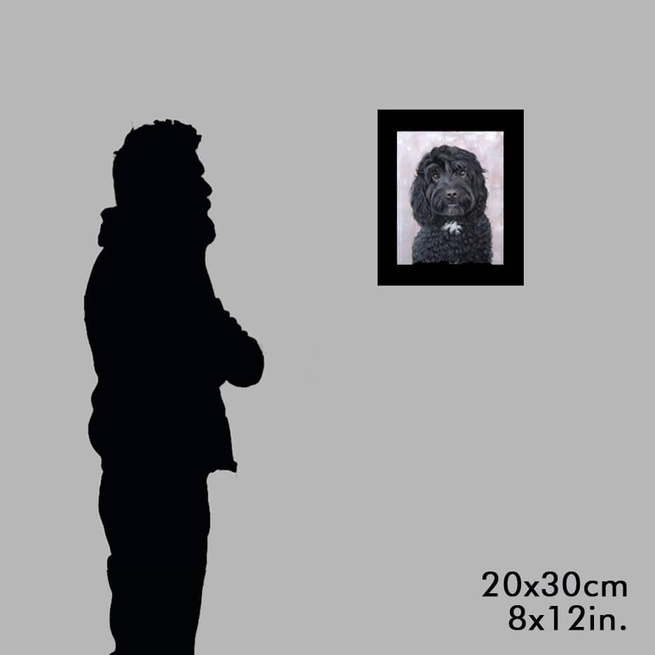 20x30-oil-painting.jpg