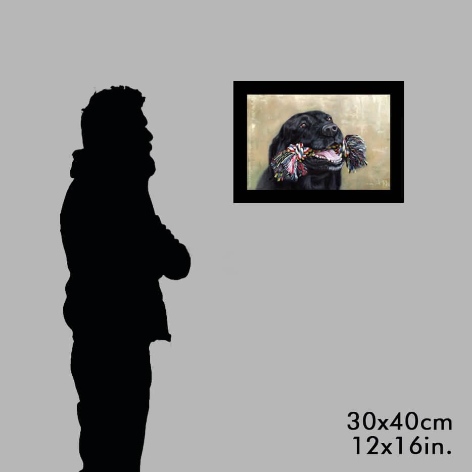 30x40-oil-painting.jpg
