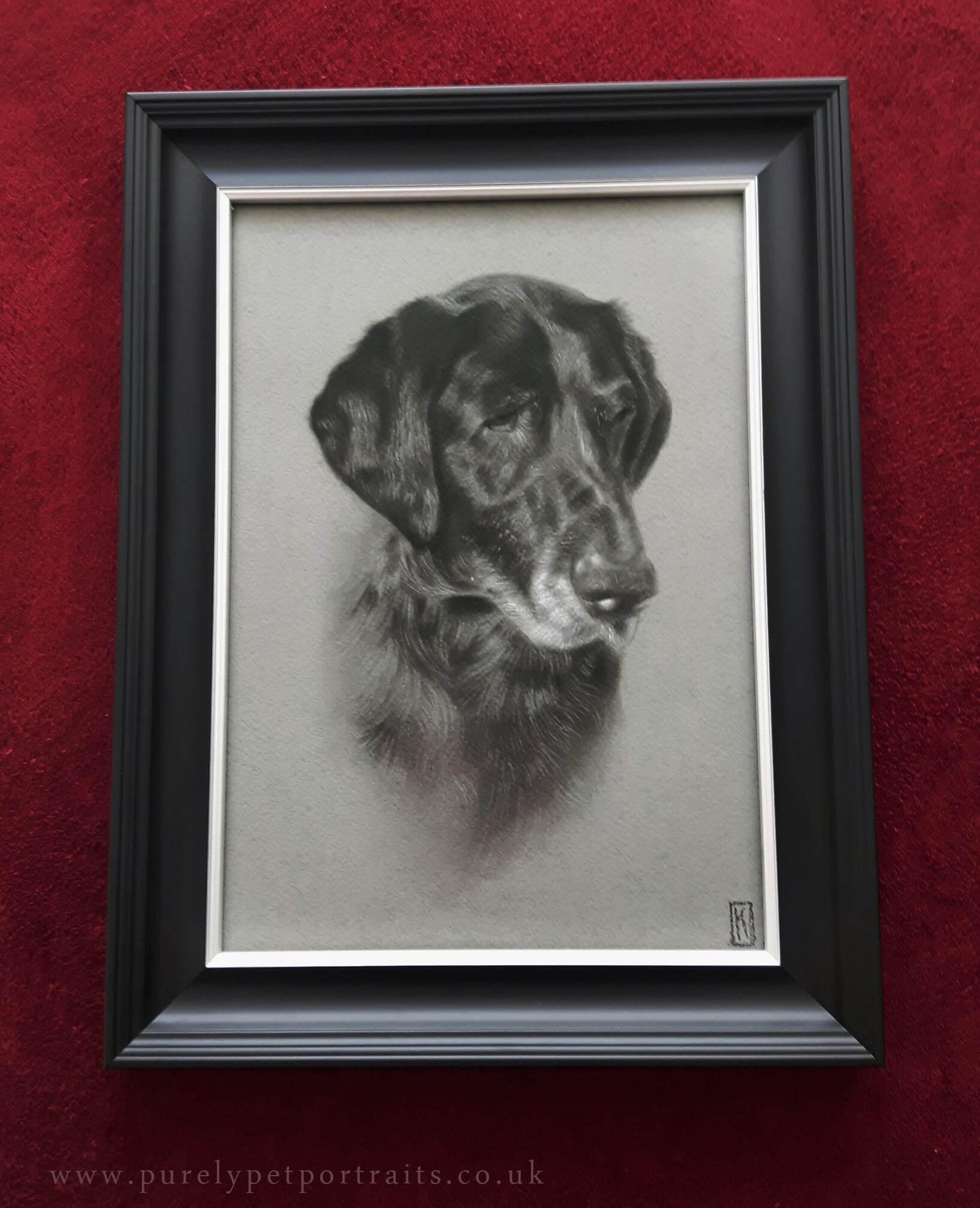 charcoal framed.jpg