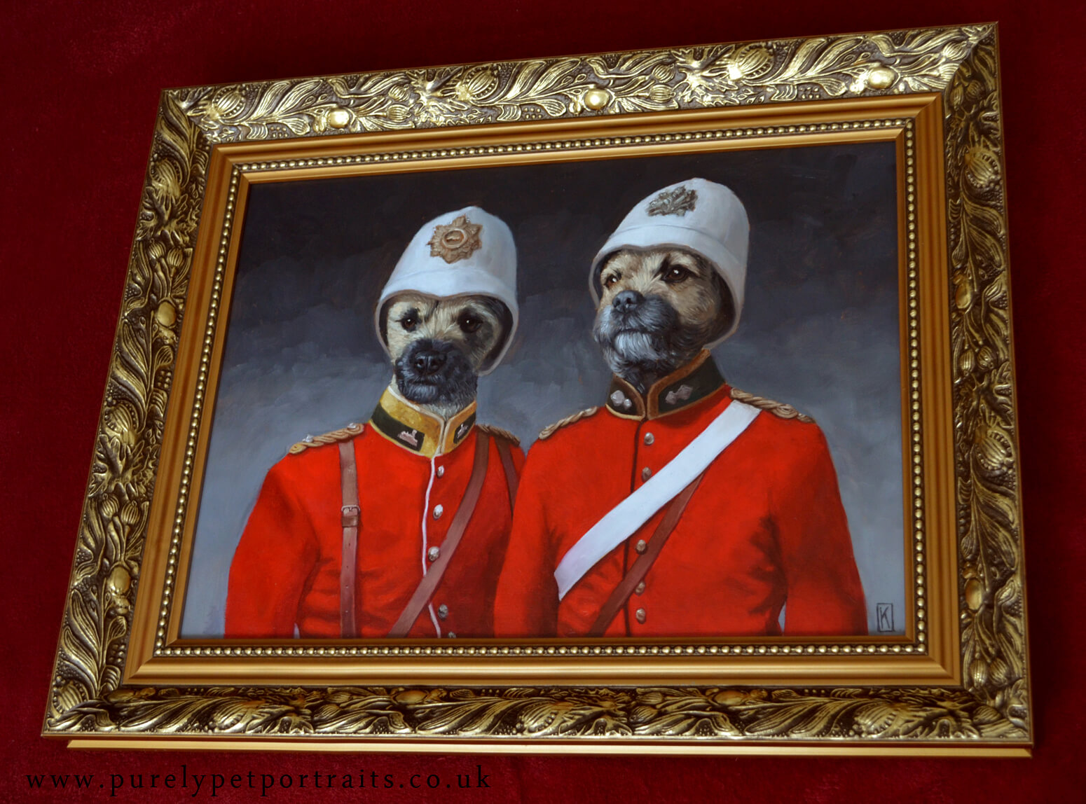 Portrait of Baxter and Ziggy.jpg