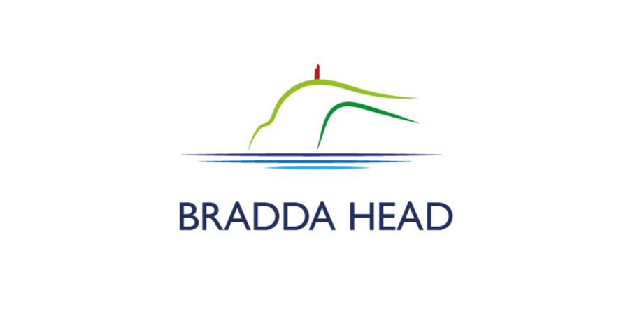 bradda.png