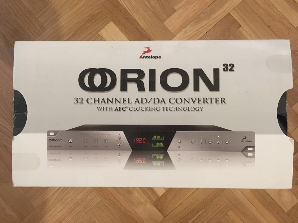 Antelope Orion 32 box.jpg