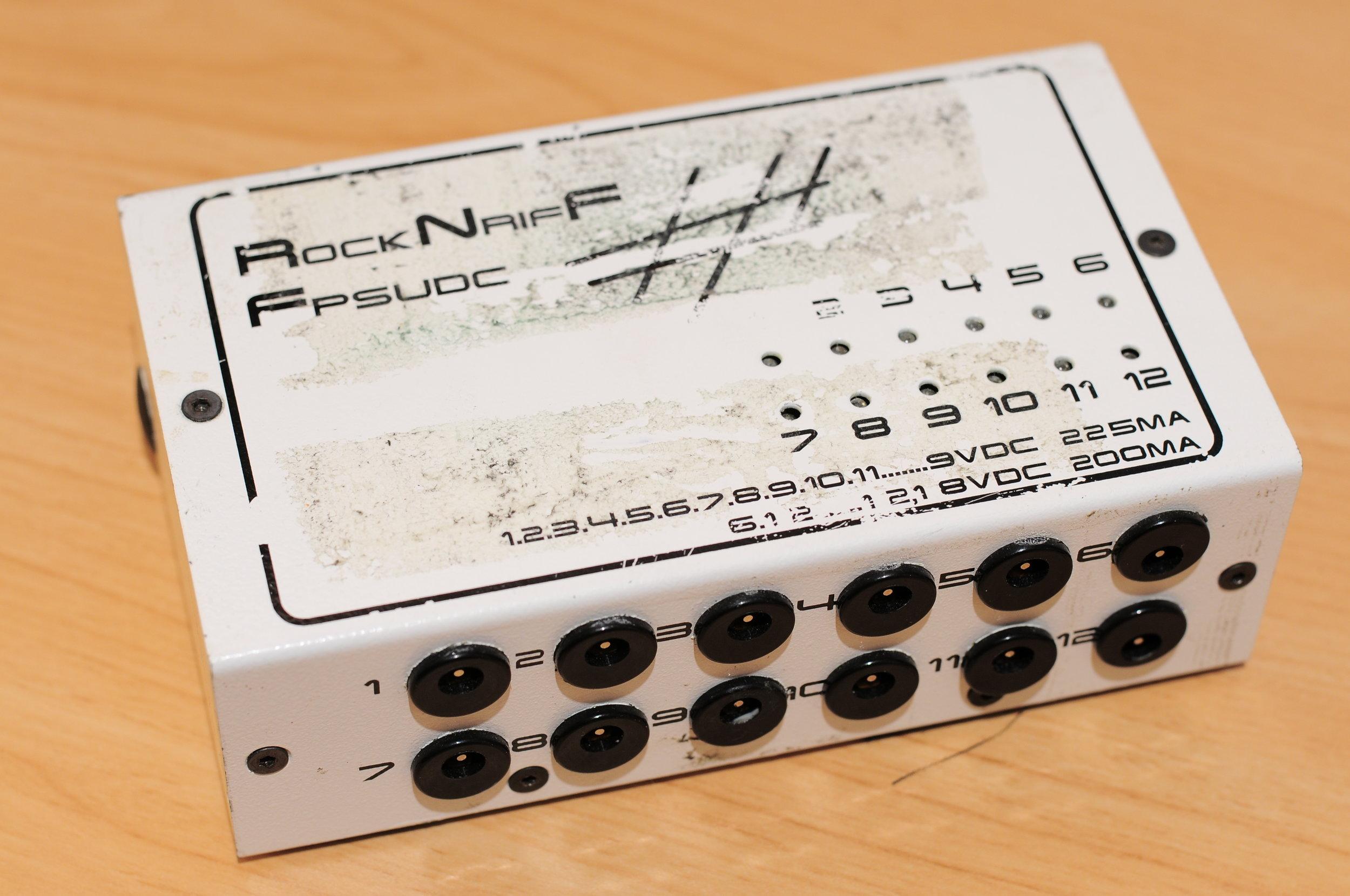 RockNriff FPSU-DC.JPG
