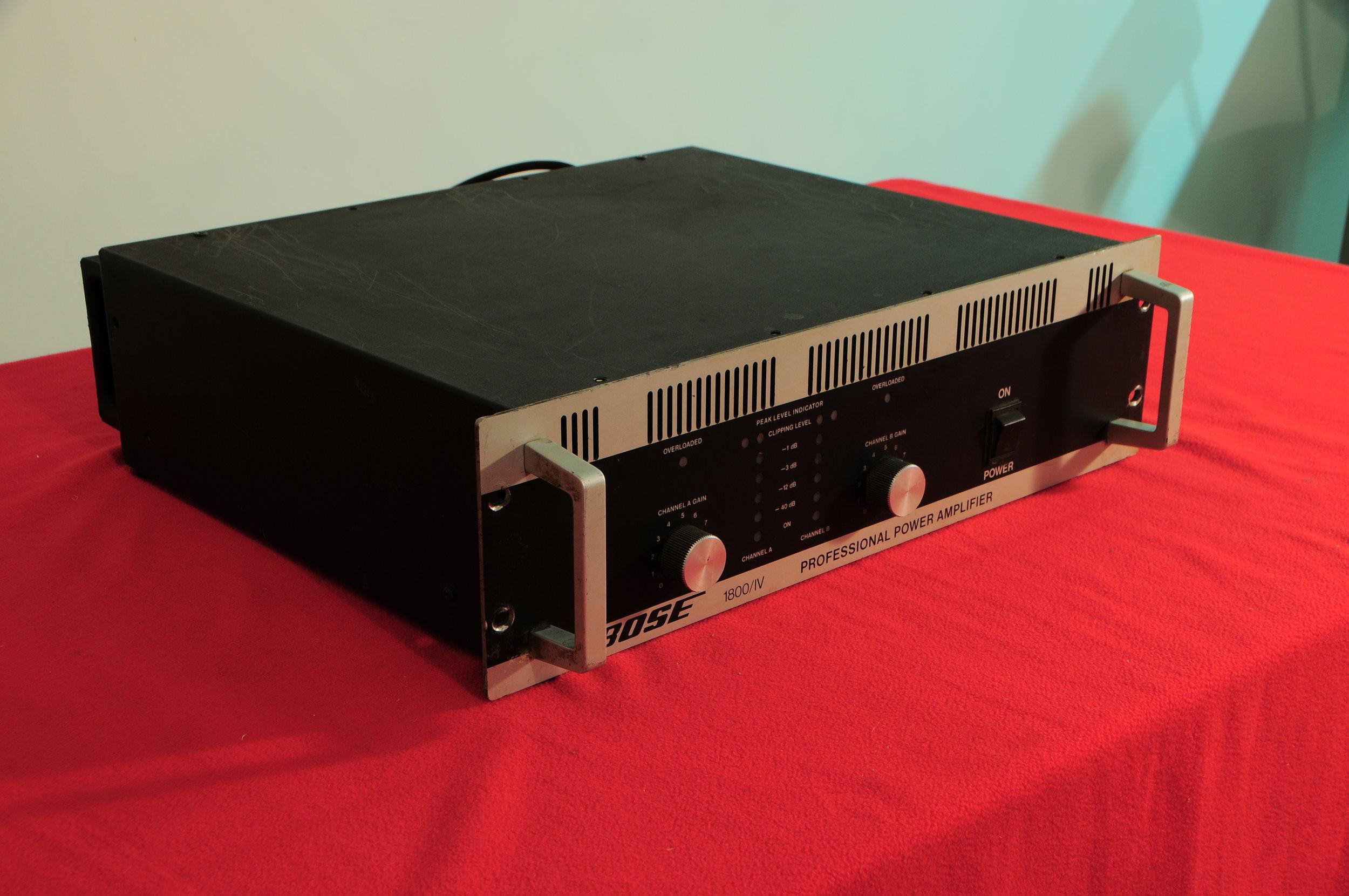 Bose 1800:IV.JPG