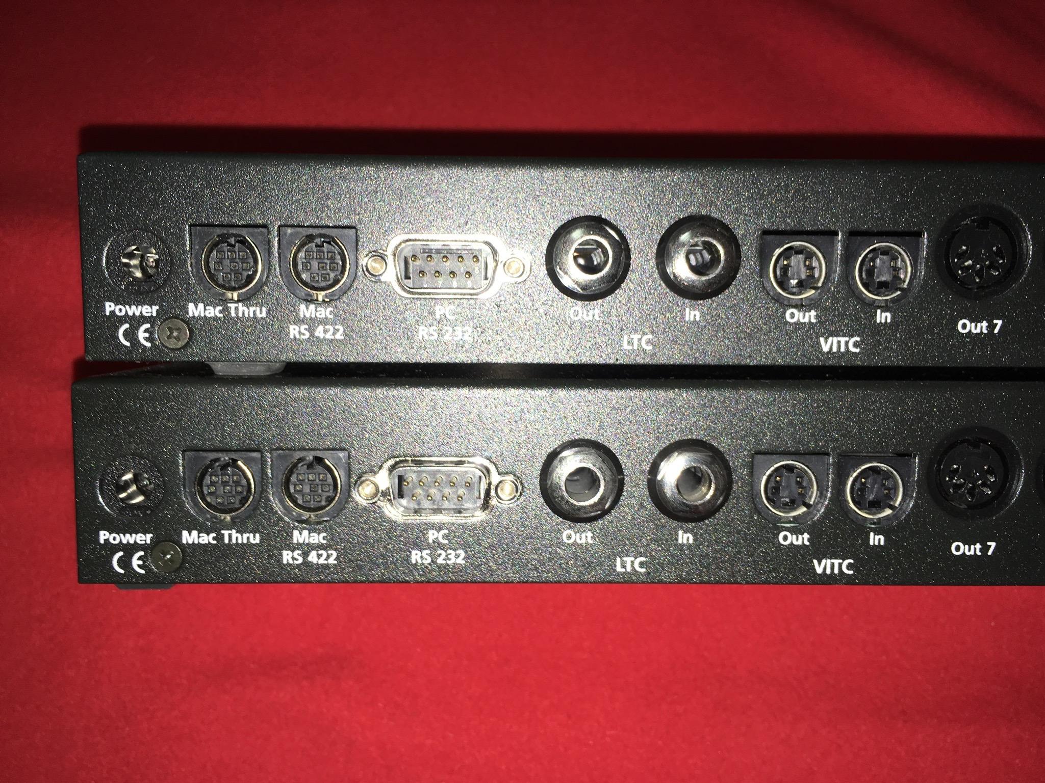 Unitor 8 serial port.jpg