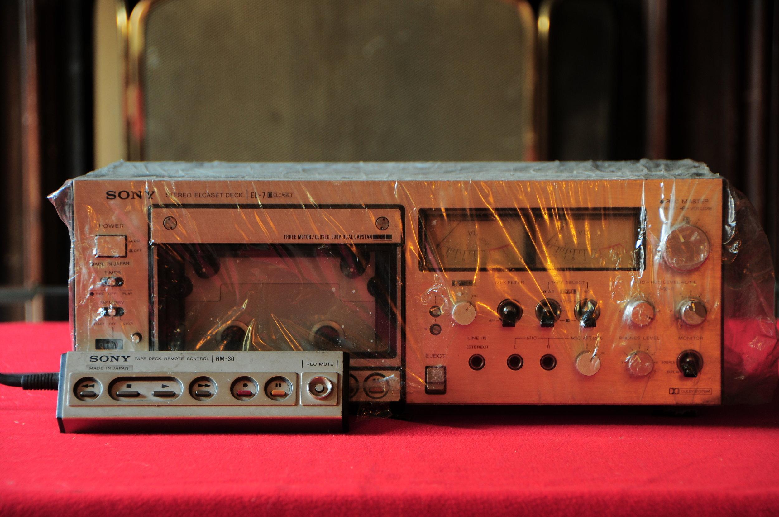Sony EL-7 + RM-30.JPG