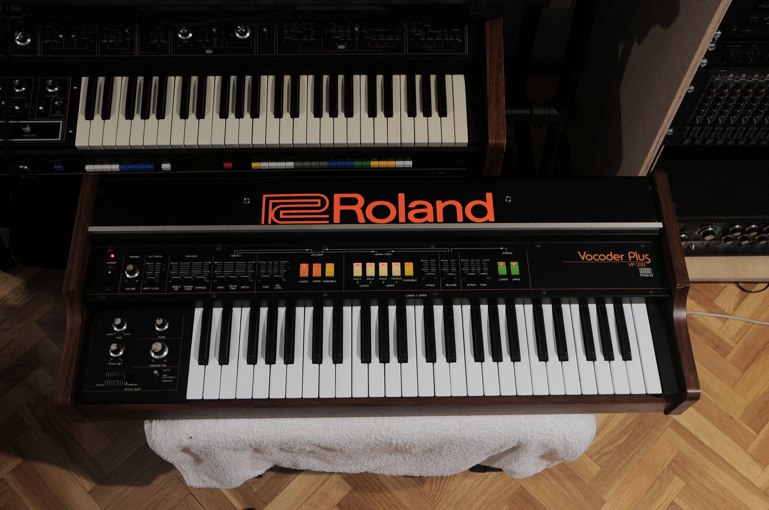 Roland VP-330 (1).JPG
