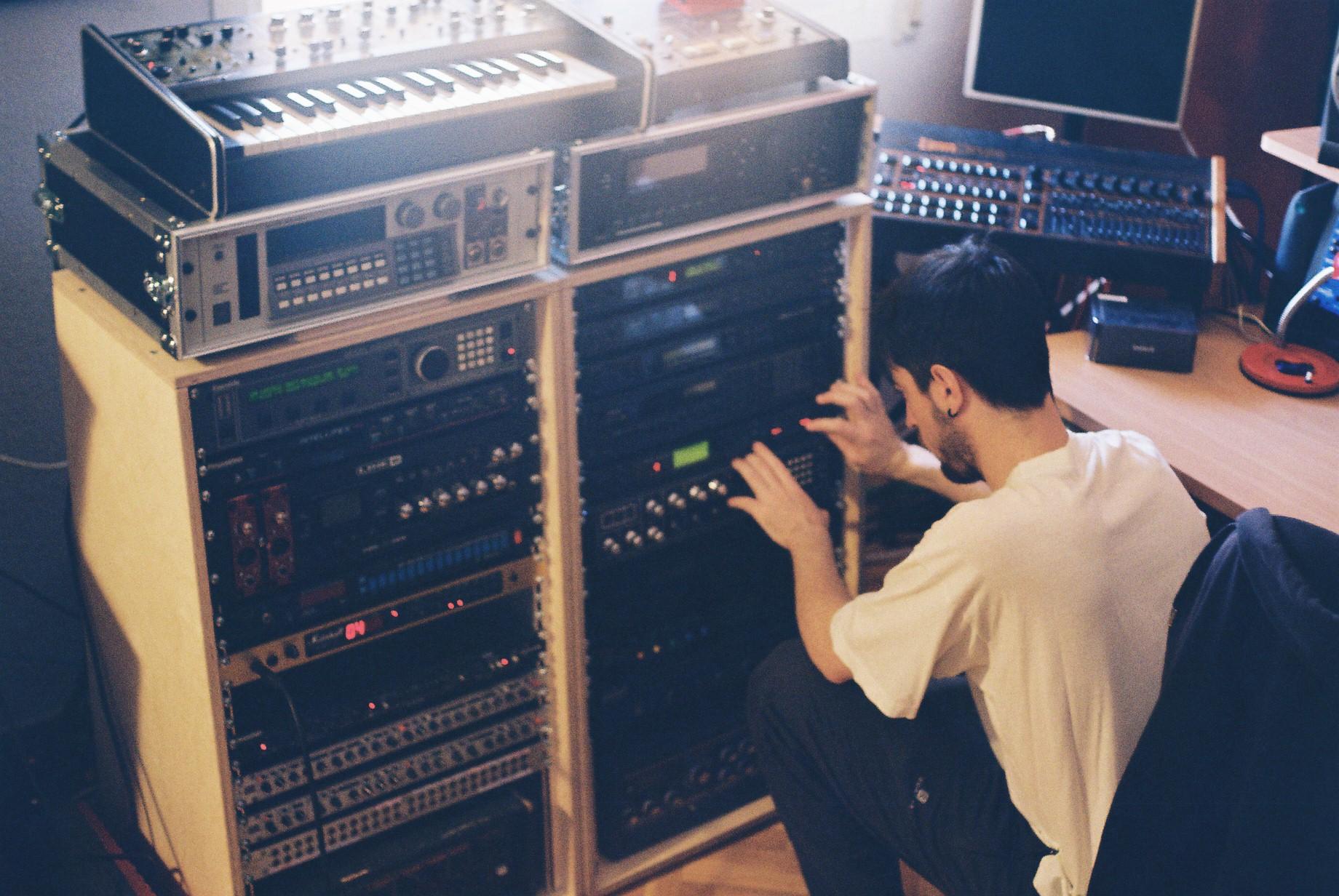 Home Studio 03.JPG