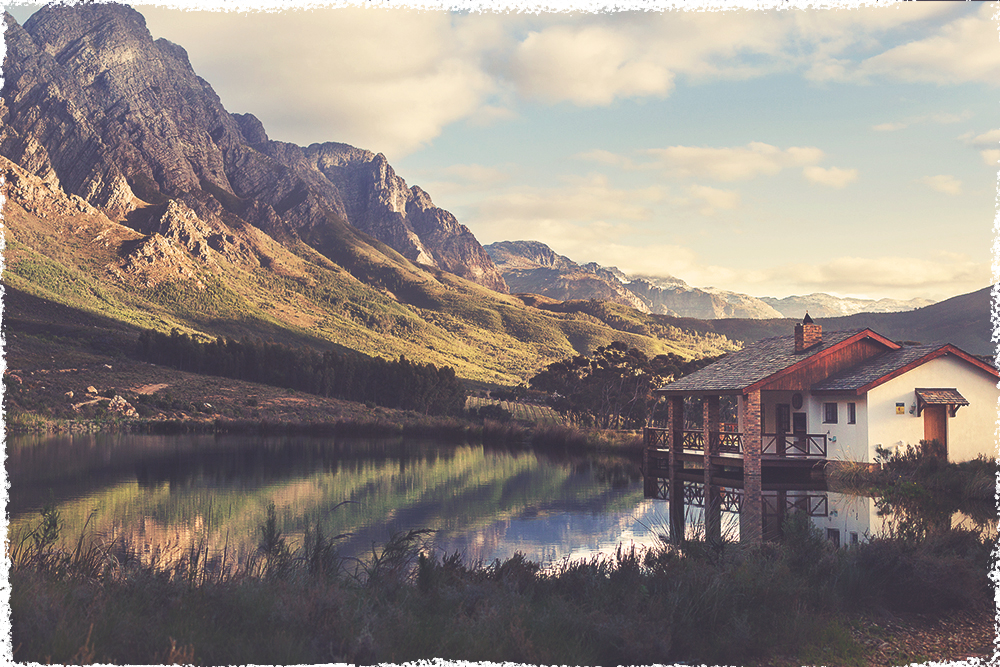 Wildeberg-Mountaian-and-sky.jpg
