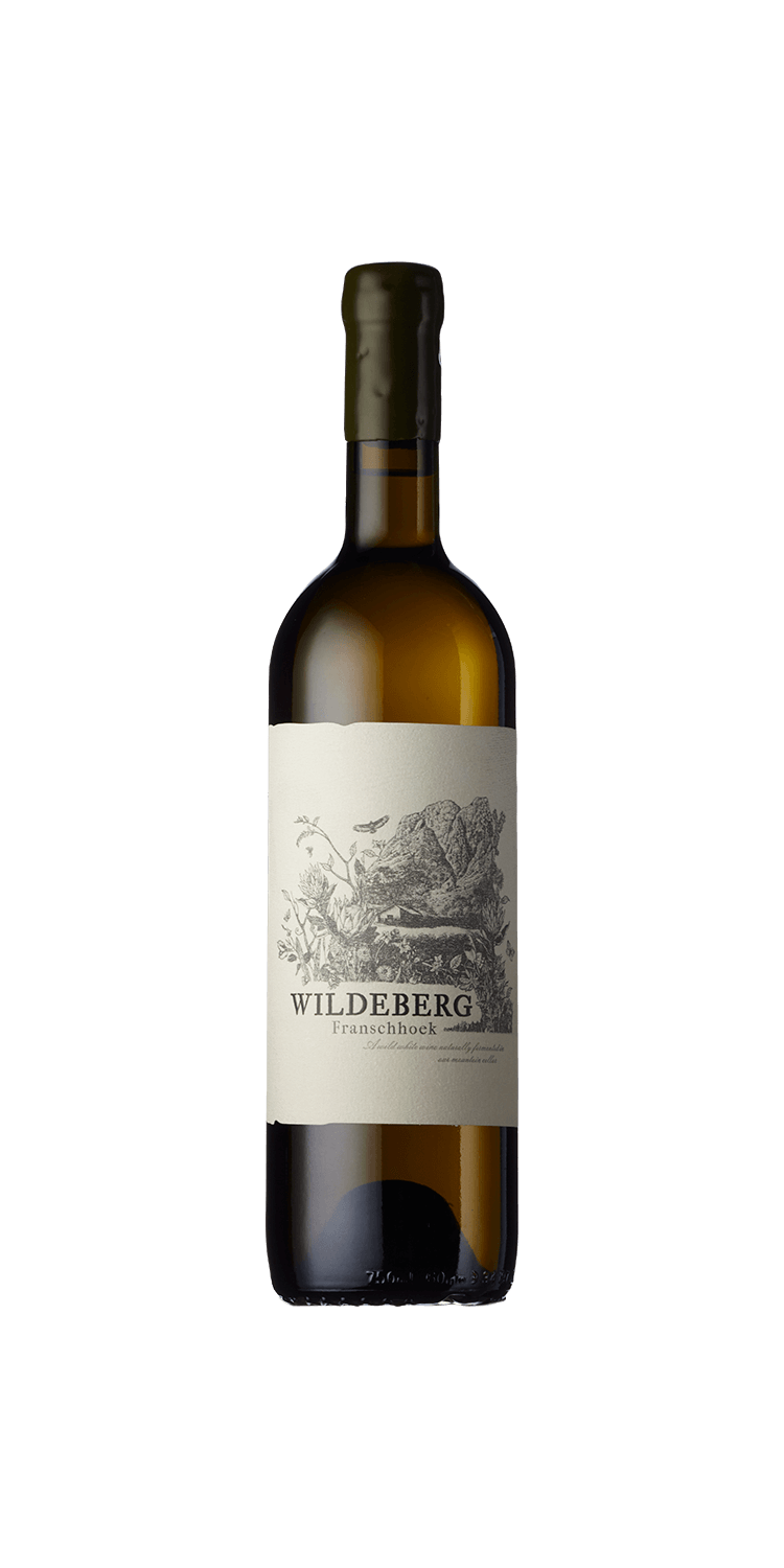 Wildeberg-White.png