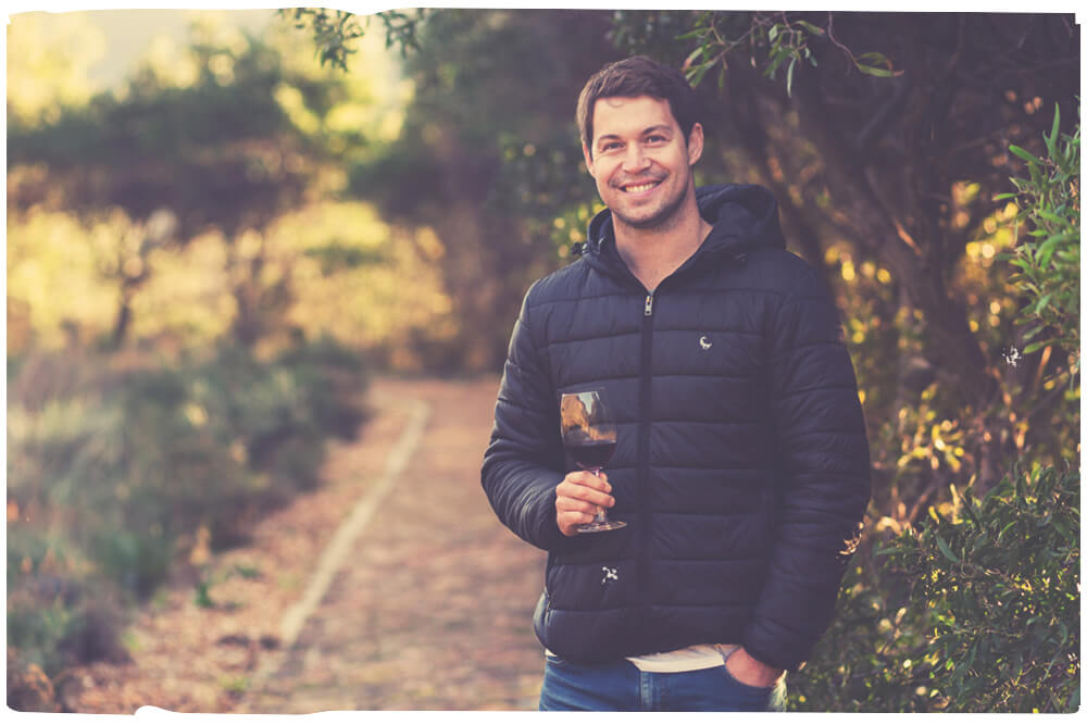 Wildeberg-Winemaker_JD.jpg