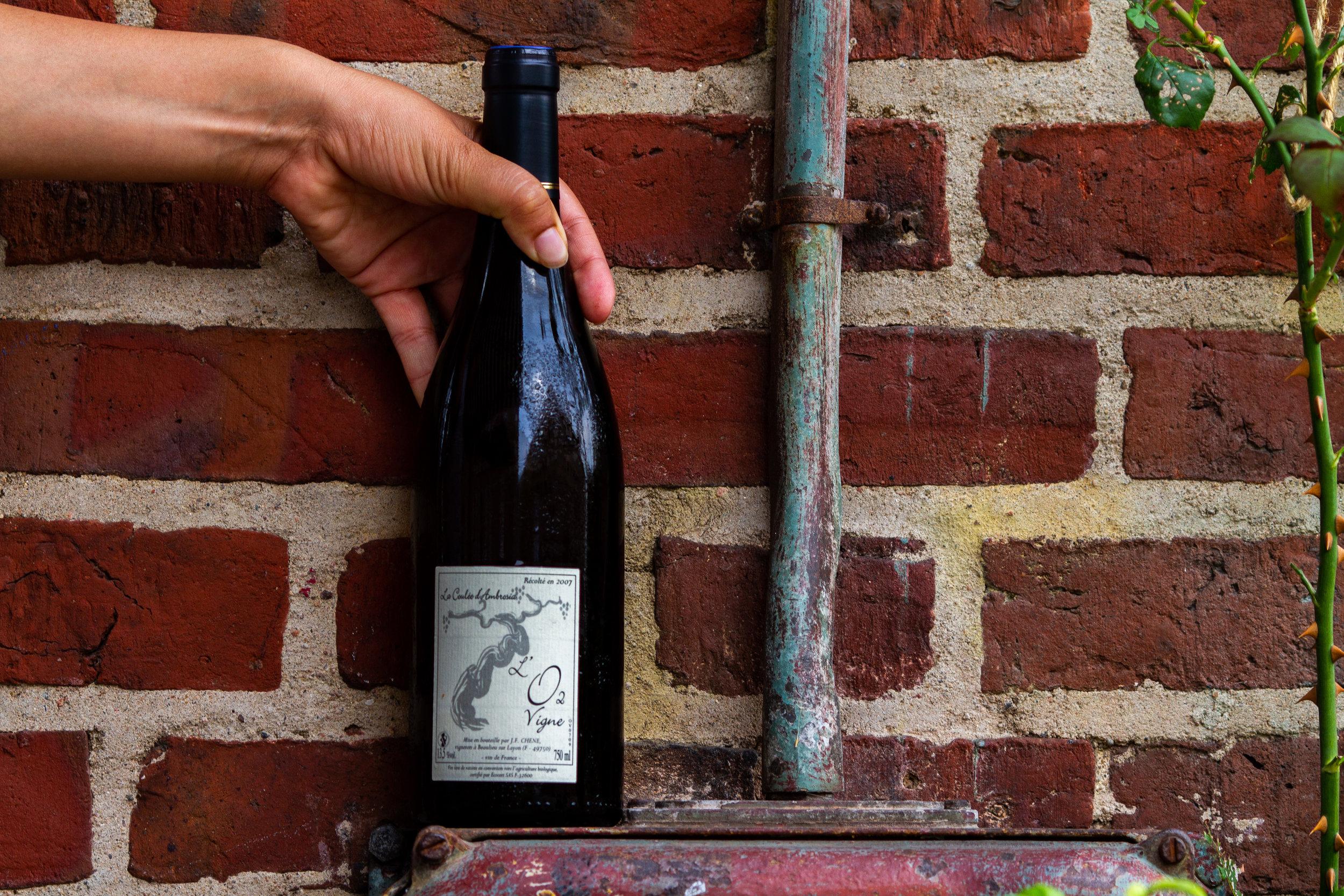August2018 Wine14.jpg