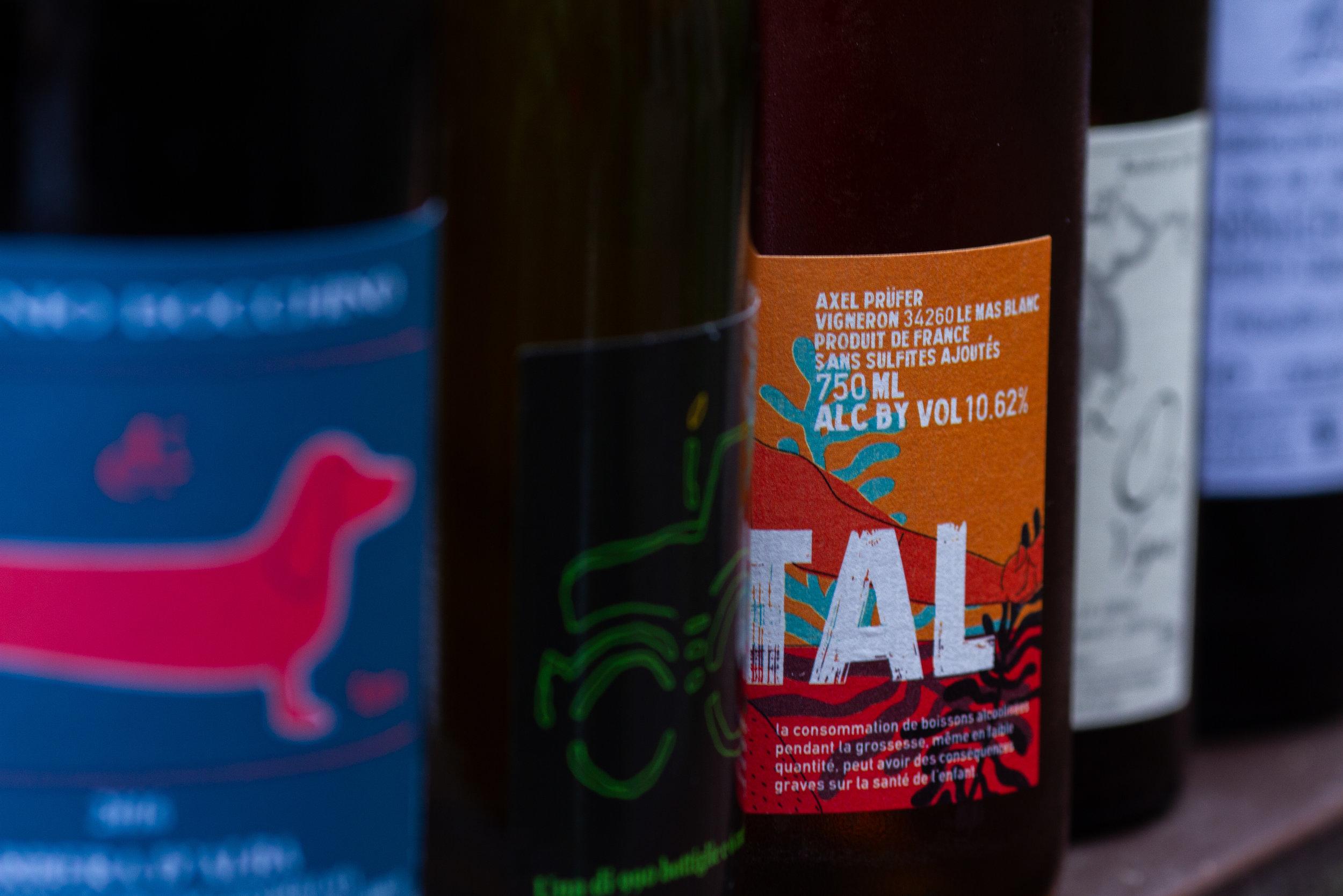 August2018 Wine1.jpg