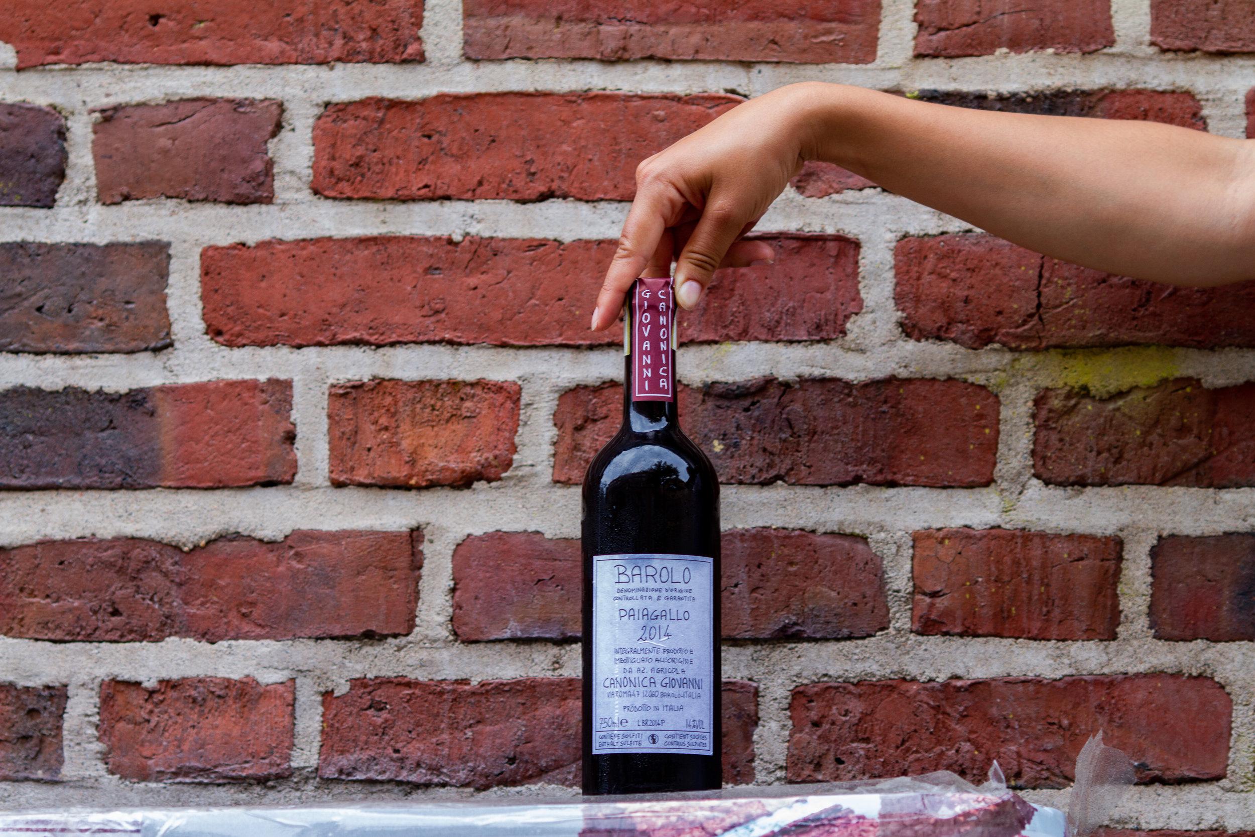 August2018 Wine11.jpg
