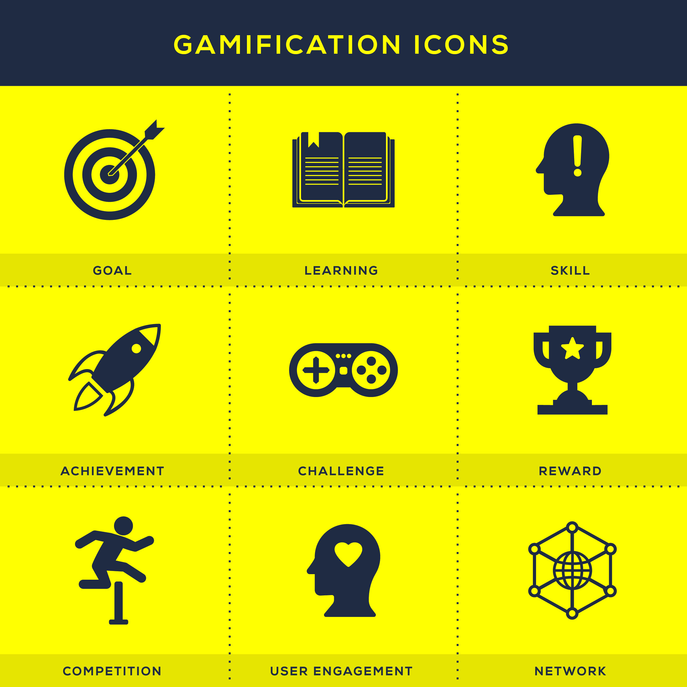 Gamification icons.jpg