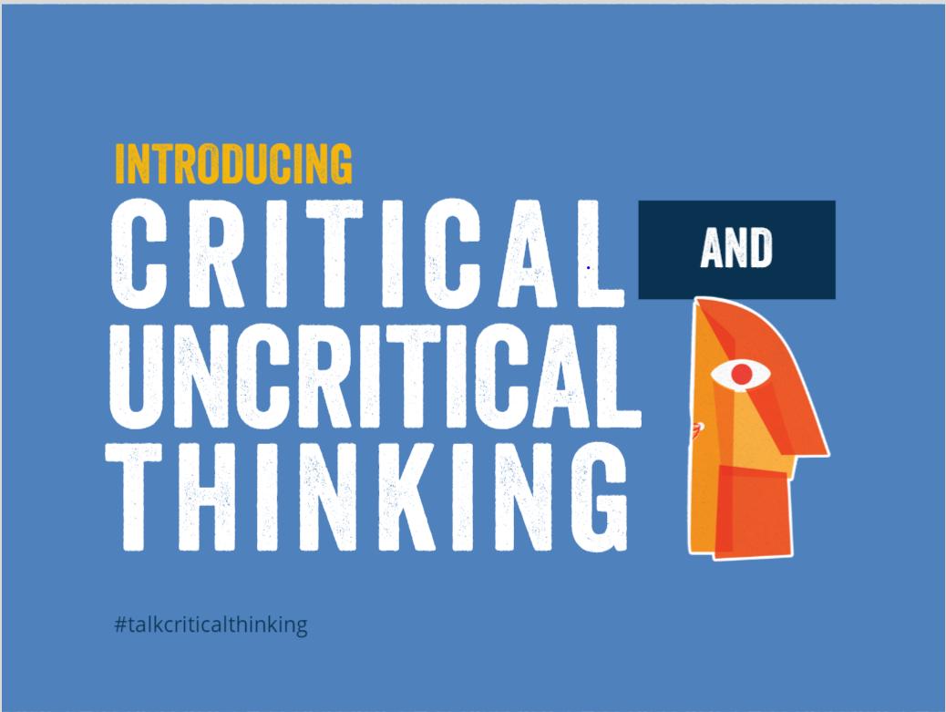https://campus.sagepub.com/critical-thinking-course#critical-thinking-course/intro
