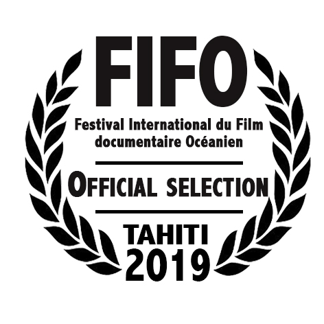 FIFO2019-Official Selection.jpg