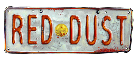 red-dust-logo.jpg