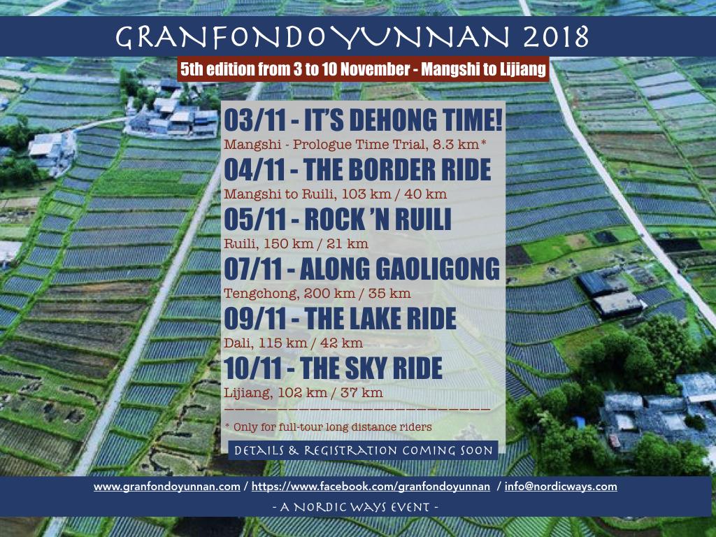 GF Yunnan Itinerary 2018.001.jpeg